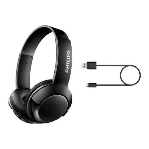 audifonos-philips-shb3075.b1jpg