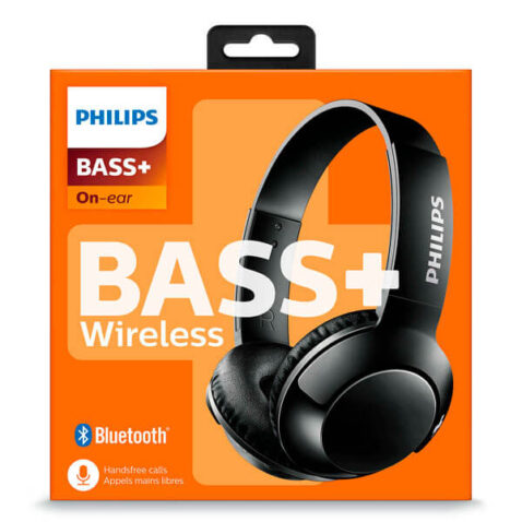 audifonos-philips-shb3075.b2jpg