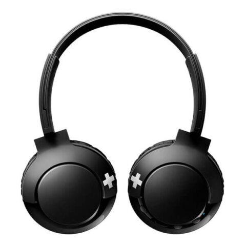 audifonos-philips-shb3075.bjpg