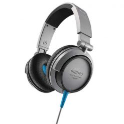 auriculares Dj philips
