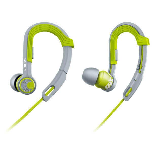 audífonos deportivos philips