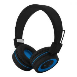 auriculares inalambricos master-g