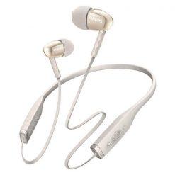 auriculares bluetooth-shb5950