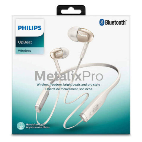auriculares bluetooth shb5950
