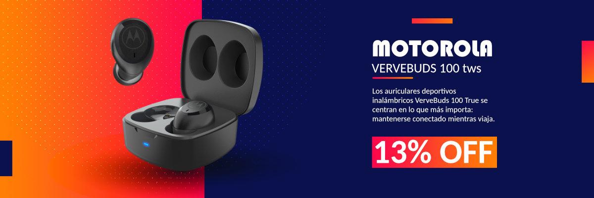 Motorola-13-OFF