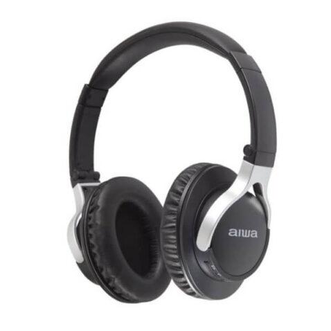 Comprar audifono aiwa aw-4h negro