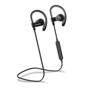 auriculares sport aiwa aw-770s