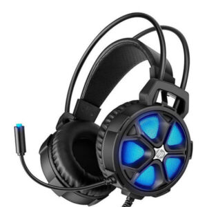 Audifono h400 Gamer