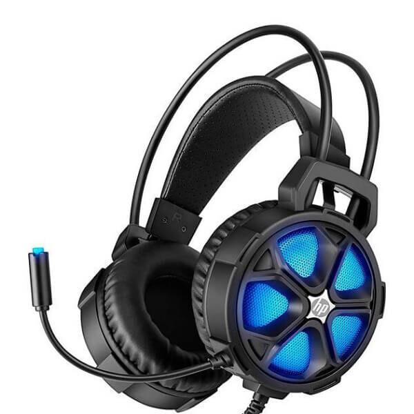 Audifono h400 Gamer