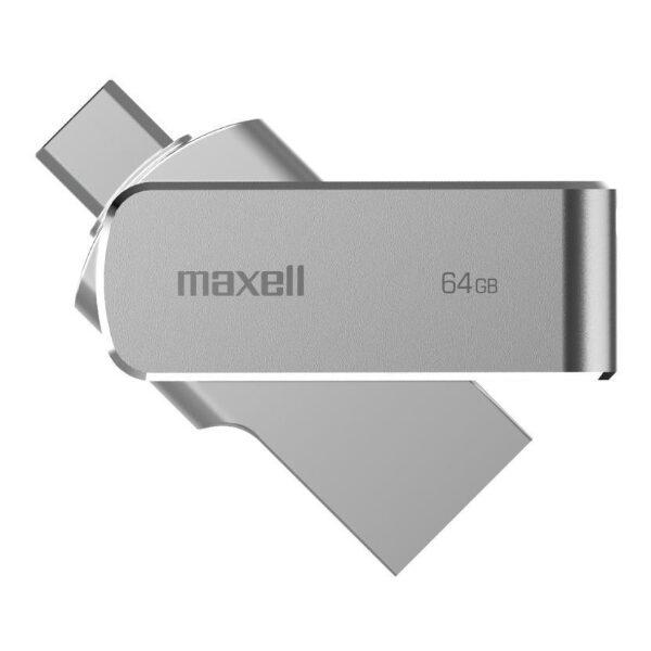 pendrive microusb 64gb