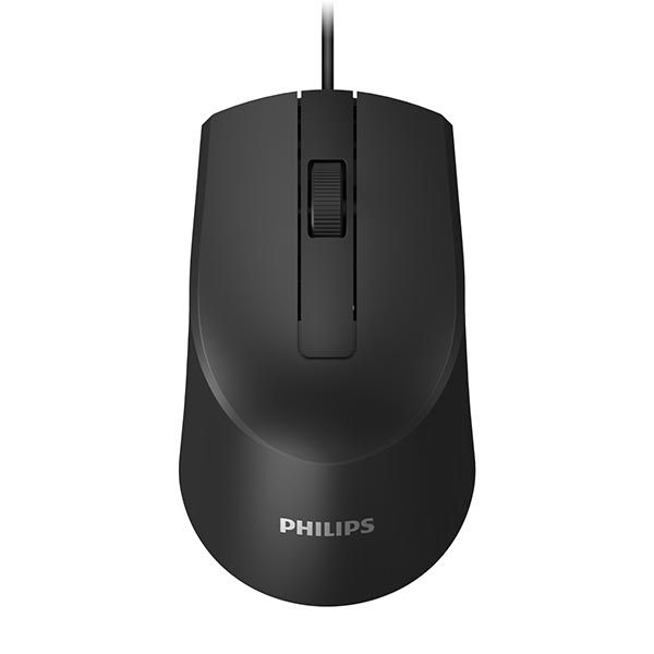 mouse philips cpon cable m104