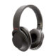 audifonos aiwa bt207 color negro