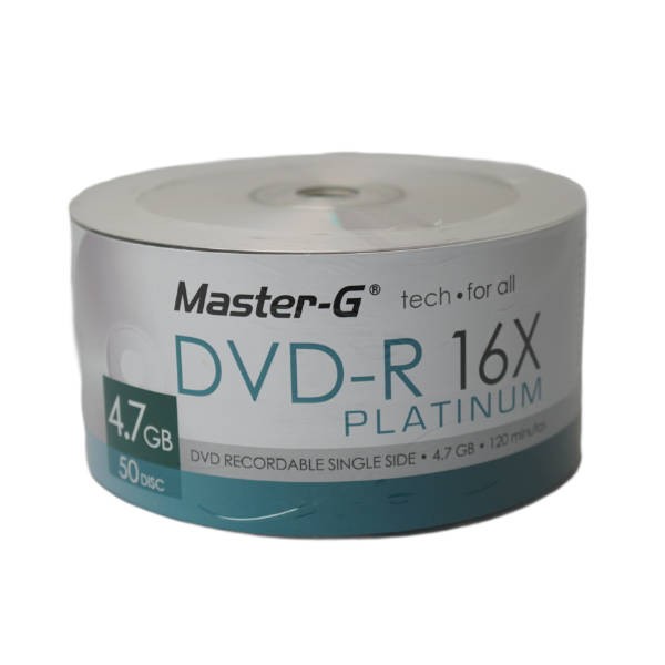 dvd-16-platinium-web