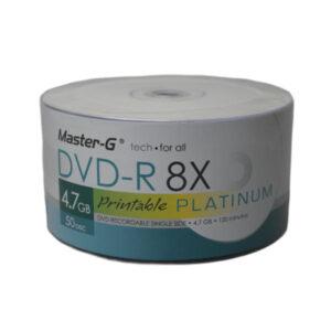 dvd-master-g-8x-printable-web