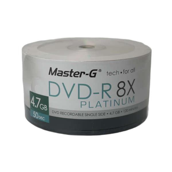 dvd-r-8x-platinium-web