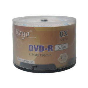 dvd-slim-8x reyo-web