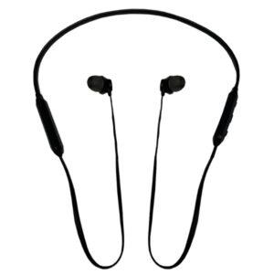 audifono-aiwa-aw3