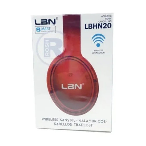 audifono-lbn-lbhn20-rojo
