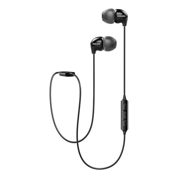 audifono-philips-shb3595-negro
