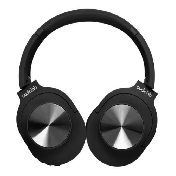 audufino-audiolab-bh973-negro