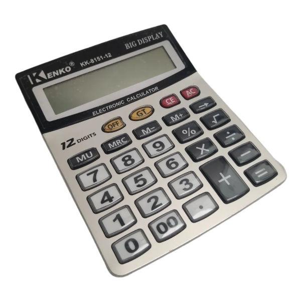 calculadora-kenko-8151