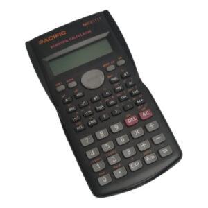 calculadora-pacific-pac01111
