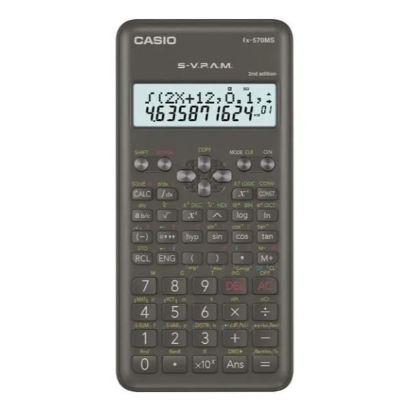 casio-fx570ms-2daedition