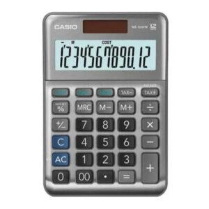 casio-ms120fm-12-digitos