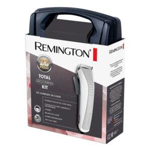 corta-pelo-hc06a-remington