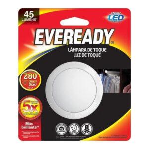 eveready-luz-toque