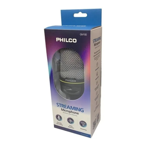 microfono-philco-gm100