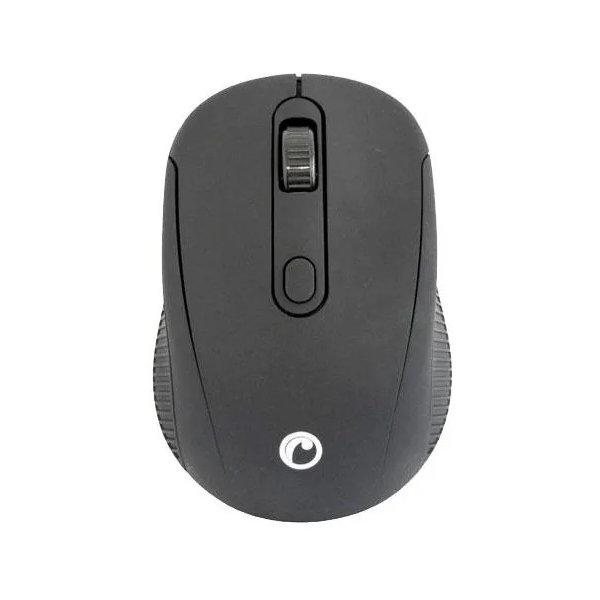 mouse-fiddler-fd223-negro