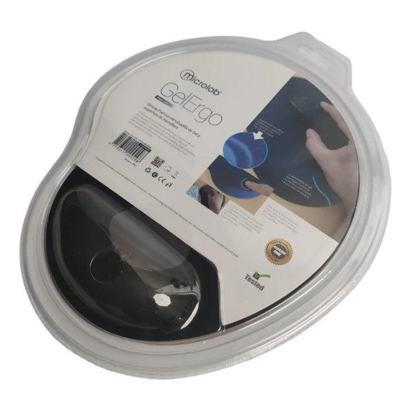 mouse-oad-gelergo-microlab
