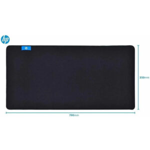 mouse-pad-hp-mp7035