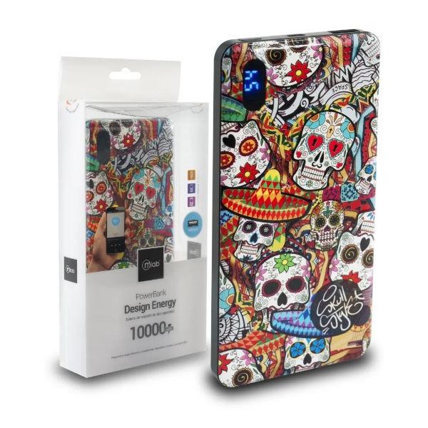 powerbank-microlab-10000-calabera