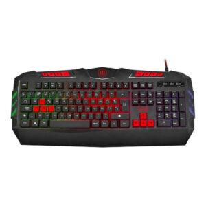 teclado-maxell-gaiming-kb1200