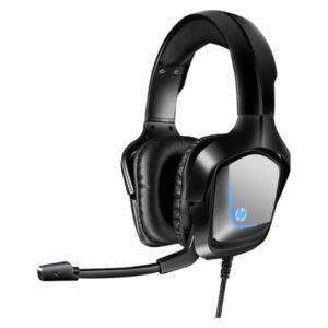 audifono-gamer-hp-220s