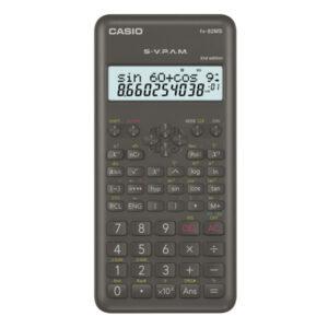 calculadora-casio-fx82ms-2da-edition