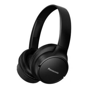 audifonos-bluetooth-panasonic-rb-hf520b