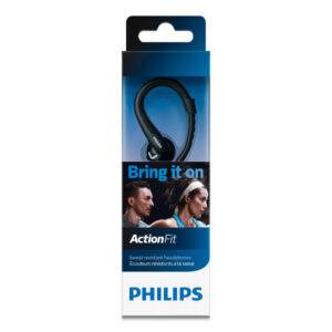 philips-shq1225tbk-1