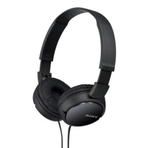 audifonos-sony-mdr-zx110-negro-1