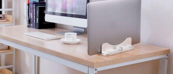 accesorios para ordenadores portatiles